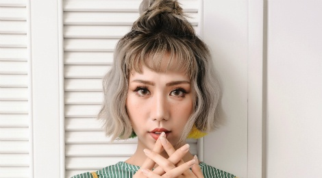 Hit moi cua Min co kha nang danh bai nhac phim 'Em chua 18' hinh anh