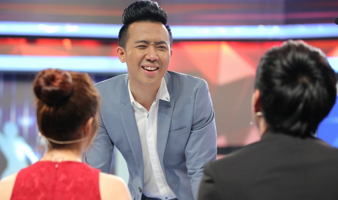 Ho Quang Hieu bo chay vi so tran hinh anh