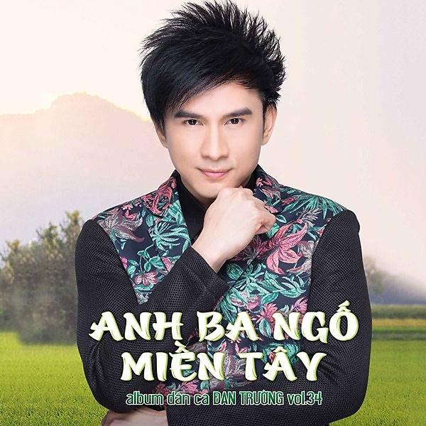 bang xep hang album Zing Mp3 tuan 24 anh 1