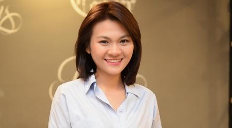 Nha san xuat phim au dam 'Soi trang' khong do loi cho Le Hoang hinh anh