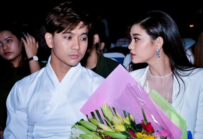 Trang Phap ra MV Dung de con mot minh anh 6