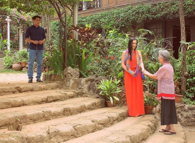 Cai gia cua viec danh doi nhan sac trong phim Philippines hinh anh 2