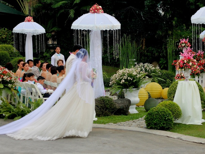 Cai gia cua viec danh doi nhan sac trong phim Philippines hinh anh 3