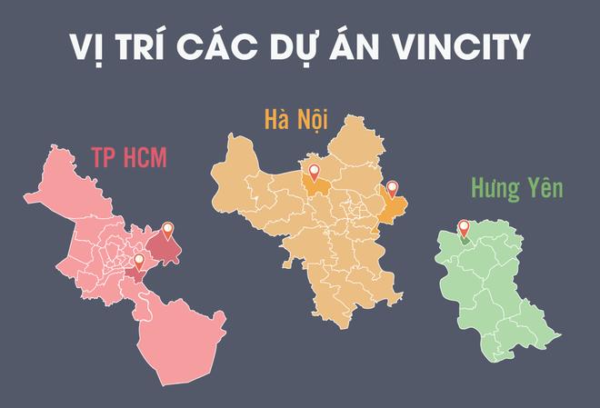 Nha gia re: Ngoi no tu Vingroup va Muong Thanh hinh anh