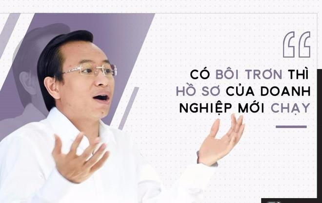 Bi thu Nguyen Xuan Anh bat ngo, ap luc vi Da Nang dan dau hinh anh