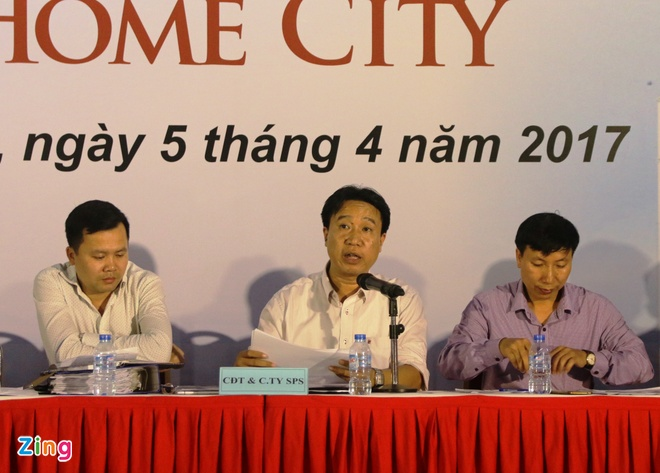 chung cu home city anh 3