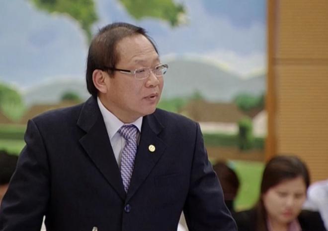 'Xu ly tin nhan rac: Chan tu nguon tan phat la SIM rac' hinh anh