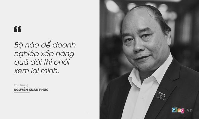 2.000 dai bieu se du 'Hoi nghi Dien Hong' voi Thu tuong tai Ha Noi hinh anh 1