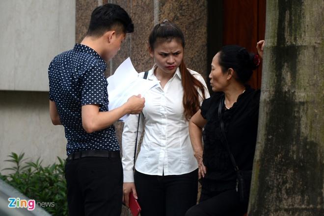 Bo Cong Thuong thanh lap doan kiem tra Nha Khac Lam hinh anh