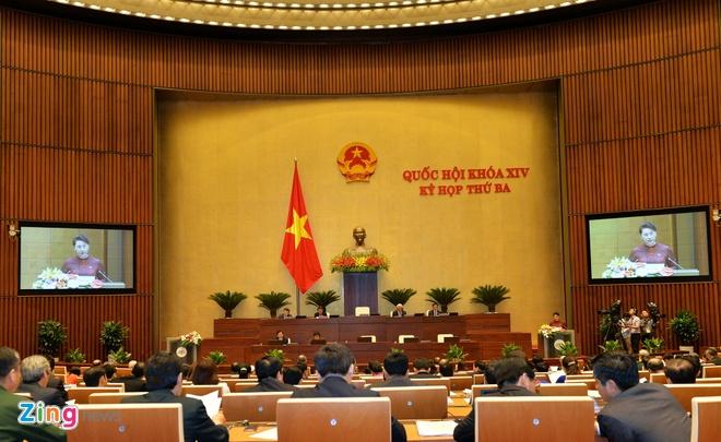 Nam 2016, Viet Nam mat 1,7 ty USD boi thien tai hinh anh 1