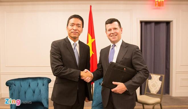 VNG len san Nasdaq: Viet Nam buoc vao Cach mang cong nghiep 4.0 hinh anh