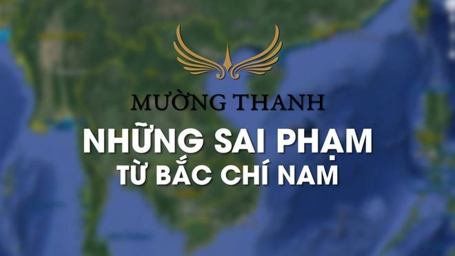 Sai pham tu Bac toi Nam cua 'dai gia dieu cay' Le Thanh Than hinh anh