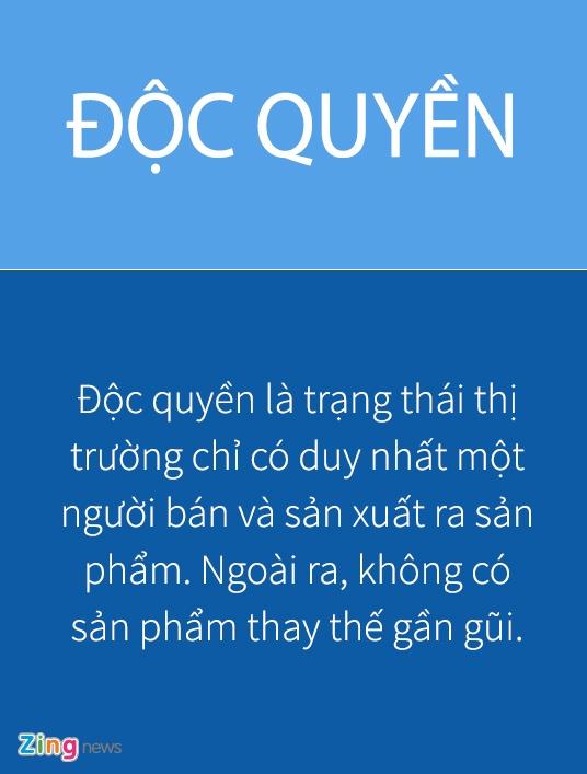 Nha nuoc doc quyen san xuat vang mieng, tem, phao hoa, phat hanh xo so hinh anh 1