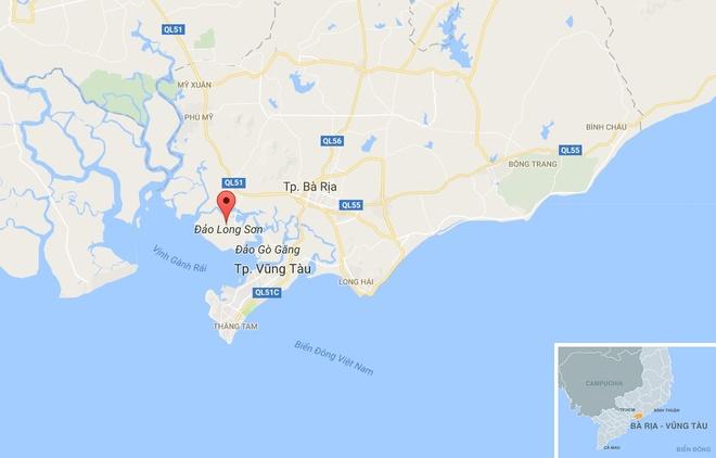 Công ty PVC-MS tuyển dụng làm việc cho Ban ĐHDA Long Sơn