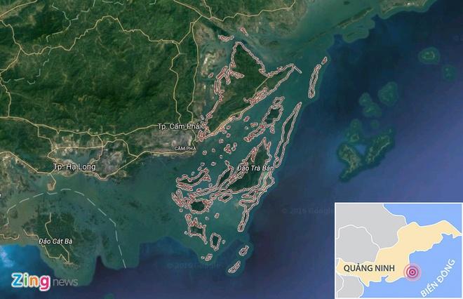 Quang Ninh thu hut 36.000 ty dong lam ha tang dac khu kinh te Van Don hinh anh 2