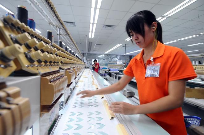 Pho thu tuong neu ly do GDP tang cao 7,46% hinh anh