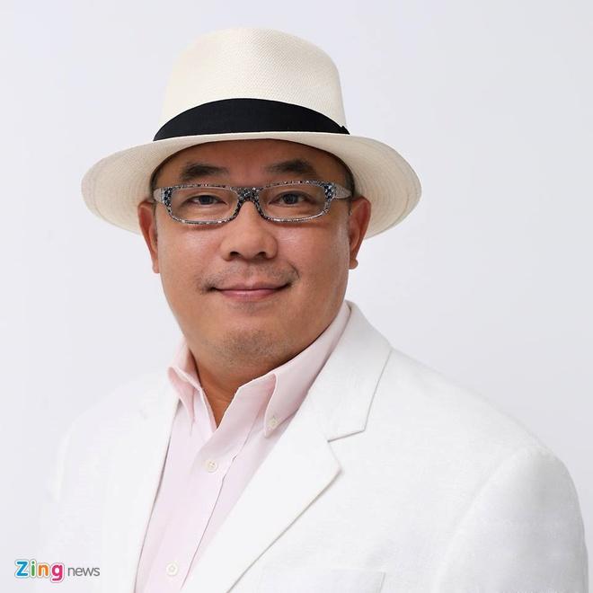 Ong chu Khaisilk thua nhan ban khan 'made in China' va cui dau xin loi hinh anh