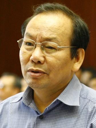 Nganh chan nuoi mat 100.000 ty, Chu tich Hoi gui thu len Thu tuong hinh anh 1