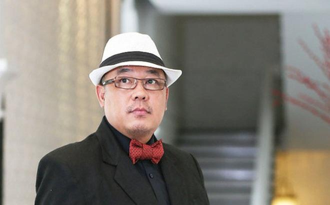 Khan Khaisilk khong co lua: Doan kiem tra phai dau tranh gay gat hinh anh