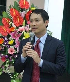Kim ngach thuong mai Viet Nam - Han Quoc tang 117 lan sau 25 nam hinh anh 2