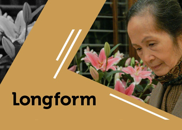 Co Thu tuong Phan Van Khai - nguoi ke nhiem thanh cong hinh anh