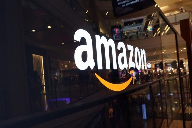 Amazon se kinh doanh gi khi vao Viet Nam? hinh anh
