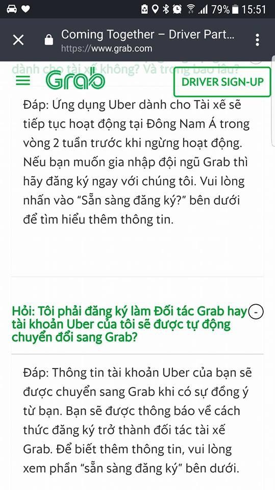 uber sat nhap grab anh 3