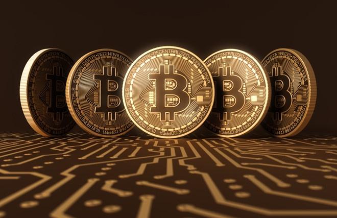 Thu tuong yeu cau siet quan ly cac loai tien ao trong do co Bitcoin hinh anh