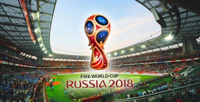 Viettel cung VTV, Vingroup chi 14-15 trieu USD mua ban quyen World Cup hinh anh