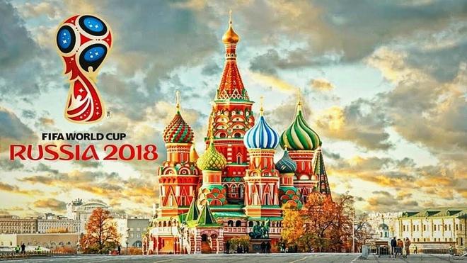 'VTV dang doi Infront Sports & Media chot ban quyen World Cup' hinh anh