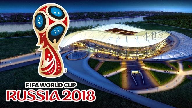VTV dong y chia se ban quyen World Cup cho HTV hinh anh