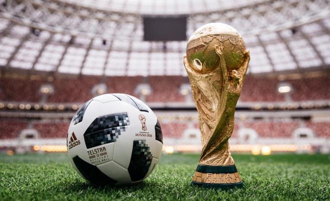 VTV chao gia 250 trieu cho 10 giay quang cao o chung ket World Cup hinh anh