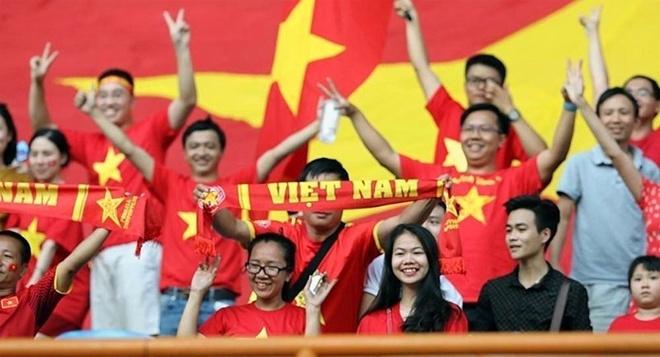 Lung suc tim tour, ton nghin USD sang Indonesia co vu U23 Viet Nam hinh anh