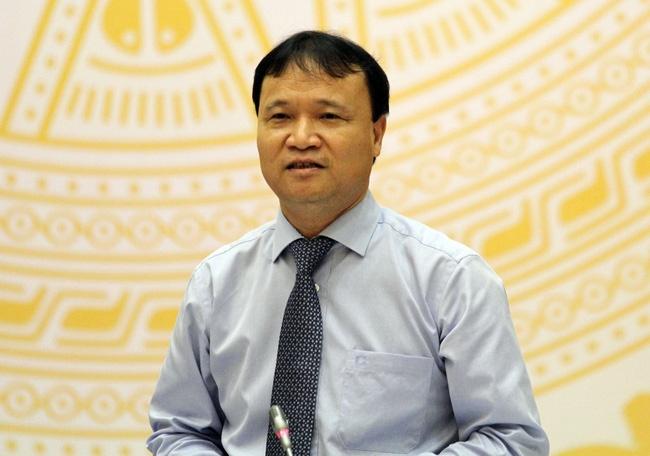 Bo Cong Thuong: 'Ra soat vu Con Cung cham vi phai lam than trong' hinh anh