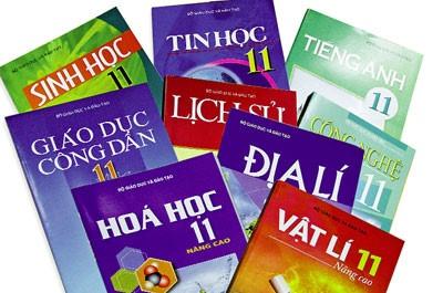 Thu truong Bo Cong an: Vu viec o cho Long Bien la khong the chap nhan hinh anh 1
