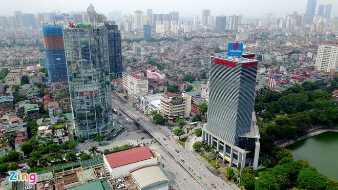 'Khong ban cho tu nhan nhung doanh nghiep Nha nuoc kem chat luong' hinh anh 2