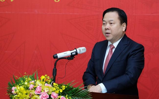 'Khong ban cho tu nhan nhung doanh nghiep Nha nuoc kem chat luong' hinh anh 1