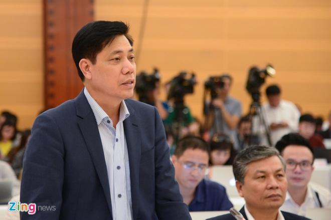 'Co the dau thau cong khai chon nha dau tu ga T3 Tan Son Nhat' hinh anh 1