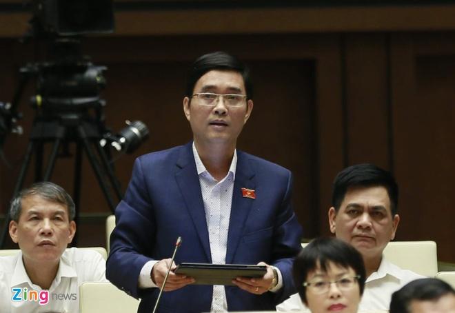 Pho thu tuong canh bao thieu dien ngay tu 2019 hinh anh 3