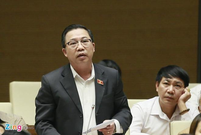 Pho thu tuong canh bao thieu dien ngay tu 2019 hinh anh 5