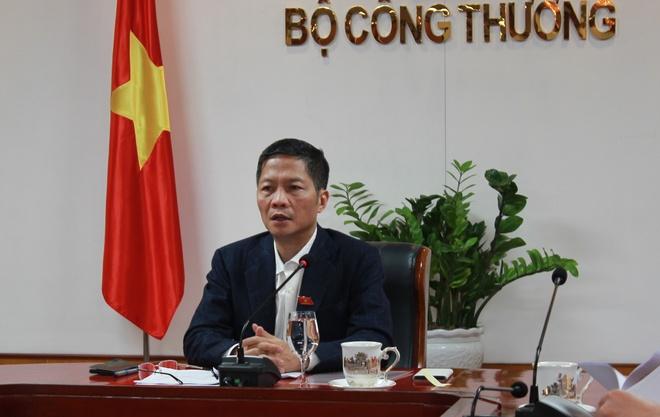 Mien Nam doi mat nguy co thieu hang ty kWh dien tu nam 2021 hinh anh 2