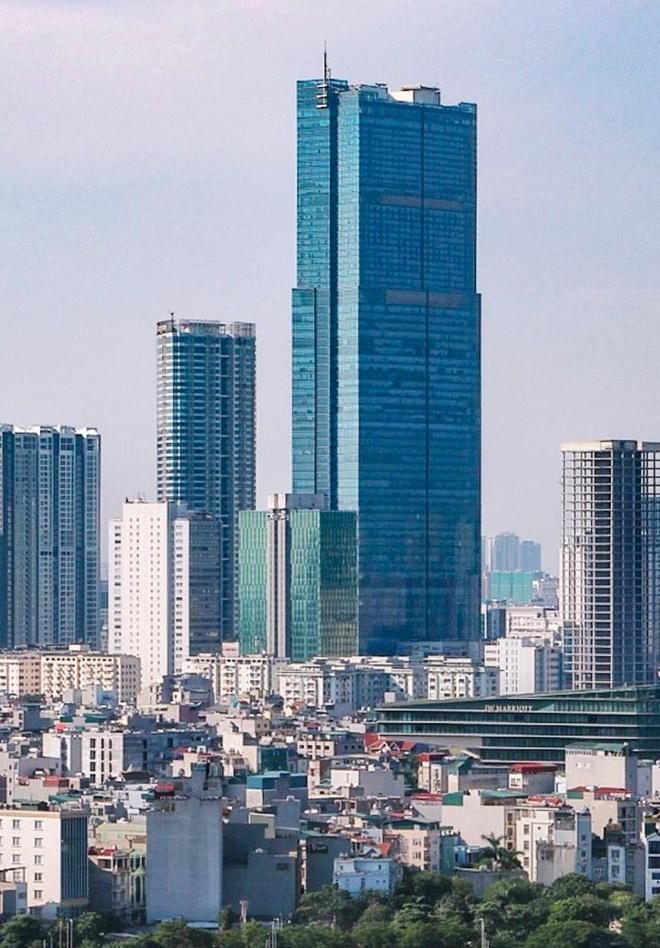 'Thời chiến' của kinh tế Việt Nam