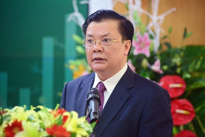 chinh phu phat hanh trai phieu anh 1