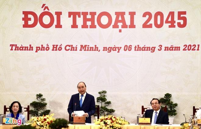 Thu tuong doi thoai doanh nghiep anh 2