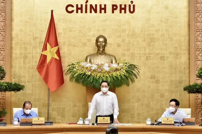 hop bao Chinh phu thuong ky thang 4 anh 3