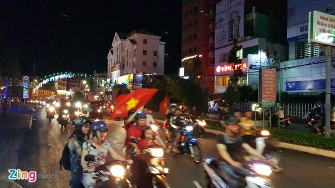U23 Viet Nam anh 18