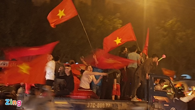 U23 Viet Nam anh 8