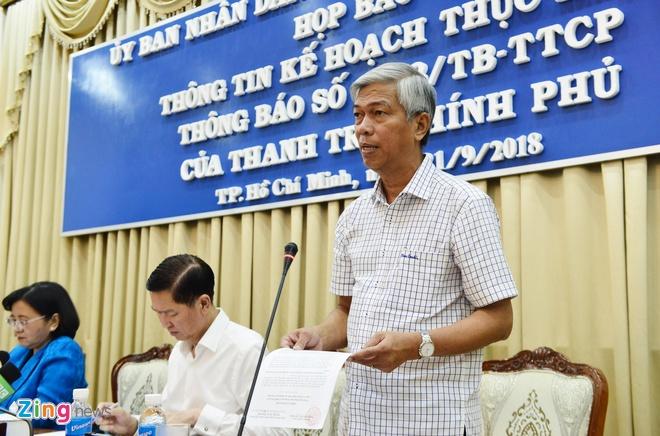 UBND TP.HCM xin loi nhan dan vi sai pham o Thu Thiem hinh anh 3