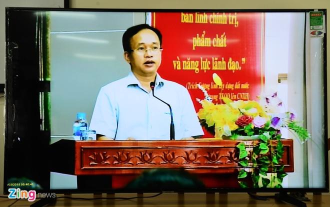Chu tich UBND TP.HCM: Toi chan thanh xin loi nguoi dan Thu Thiem hinh anh 7