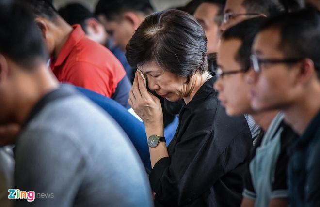 Do loi cho nguoi khac, ong Nguyen Thanh Hoa bi de nghi 8 nam tu hinh anh 3